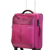 American Tourister Sky Check-in Luggage