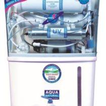 Aquagrand Plus 14 STAGE Purification 15 L RO - UV -UF Water Purifier