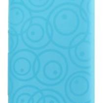 Back Cover for Karbonn Titanium S25 Klick