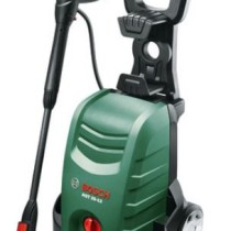 Bosch AQT 35-12 Wet & Dry Cleaner