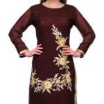 Cenizas Casual Printed Women's Kurti Price: Rs. 799