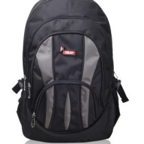 F Gear Adios V2 31 L Standard Backpack