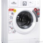 Flipkart Offers on Washing Machines Oct 21-28 Diwali Festival Sale