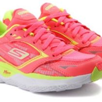 Kids Running Shoes Online