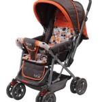 Luvlap Sunshine Baby Stroller Online