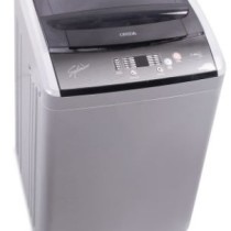 Onida 5.8 kg Fully Automatic Top Loading Washing Machine