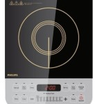 Best Selling Induction Cooktop Online in India
