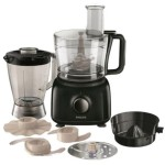 Best Popular Selling Food Processors Online in India