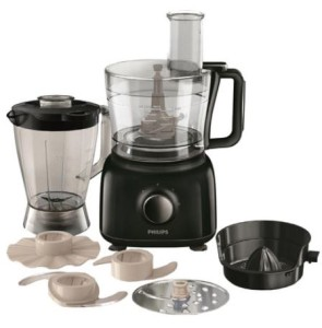 Philips HR 7629-90 650 W Food Processor