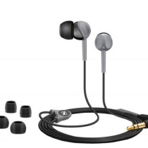 Sennheiser CX 180 Street II In-ear-canalphone