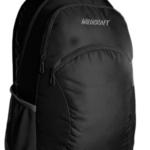 Wildcraft Laptop Backpacks @ 40% OFF from Flipkart.com