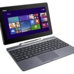 Compare Best Quality Laptop in Price Range from Rs 30000 to Rs 35000