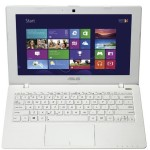 Top 5 Best Selling Laptops under Rs 25000 In India Online