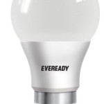 Best Selling LED Bulbs Online in India