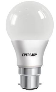 Eveready 7 W LED Bulb