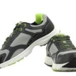 Fila Run Fast Running Shoes