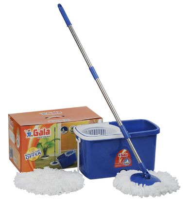 Top 5 Best Selling Wet and Dry Mop set online india