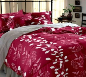 best quality double bedsheets from flipkart com online india sabse