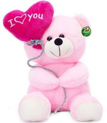 Top 5 best selling soft toys in india