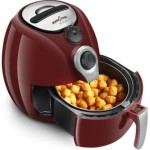Best Selling Kenstar Oxy Air Fryer Online India from Flipkart.Com