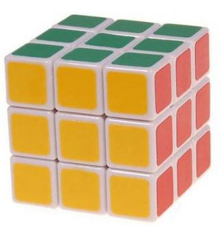 Top 5 Best Selling Magic Cube Games for Kids Online from Amazon india