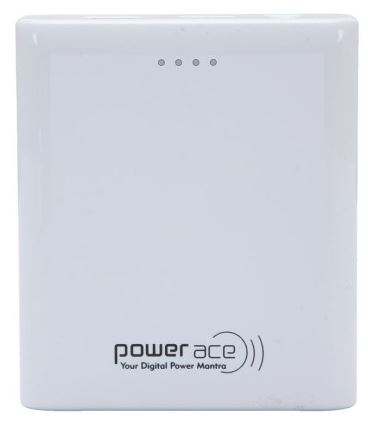 Top 5 Best Selling Power Banks Online In India
