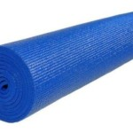 Best Selling Yoga Mat Online in India