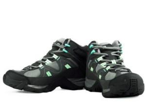 Salomon Manila Mid Gtx Hiking   Trekking Shoes  253a49b575