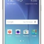 Samsung Galaxy J5 Mobile Online