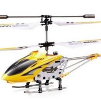 Syma S107 S107G Remote controlled Helicopter