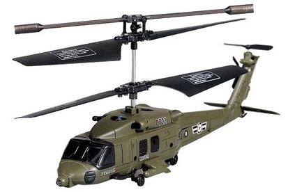 Top 5 Best Selling Helicopter toys Online india from flipkart.com