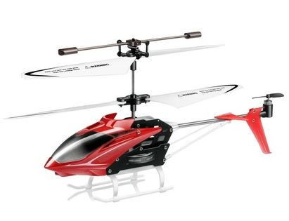 Toyhouse Speed Helicopter
