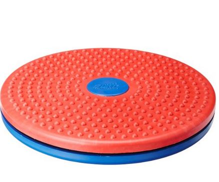 Twister Total Body Weight Reducer