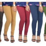 Best selling Girls/Women's Leggings Online in India