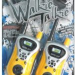 Top 5 Best Selling Wireless Walkie Talkie For Kids Online Amazon India