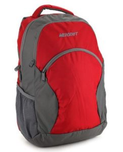 Wildcraft Ace 21 L Laptop Backpack