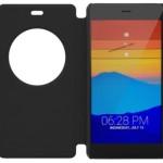 Flip Cover/Back Cover for Motorola Moto G 3rd Gen Online