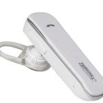Top 5 Best Selling Wireless Bluetooth Headset Just Below Rs 500 Online India