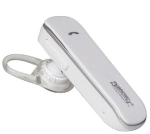 Zebronics Bh930 Wireless Bluetooth Headset
