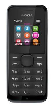 Best selling lowest prices budget mobile phones in India from flipkart.com