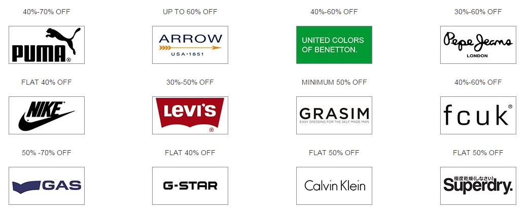 best men clothing brands