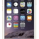 Buy Amazon Best Selling Apple iPhone 6 (Gold, 16GB) @ Rs 36999