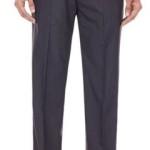 Auburn Hill Men's Casual Trouser @ Rs 419