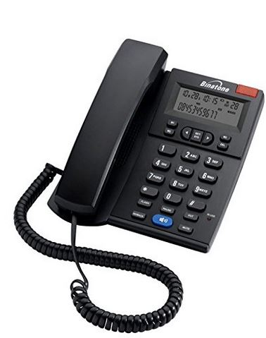 top 5 best selling corded landline telephone online india