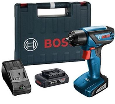 Buy Amazon Offer : Bosch 06019F40F0 GSR-1000 Cordless Screwdriver @ Rs 4999