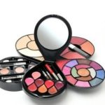 ShopClues.com makeup combo sets and prices starts as low as Rs 149