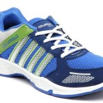 SnapDeal : Columbus Running Sports Shoes