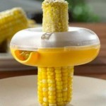 Corn Kerneler – A Special Product For All Corn Lovers
