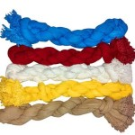 SnapDeal : Cotton Dupatta Combo pack of 5