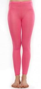 Coucou Soft Modal Everyday Leggings